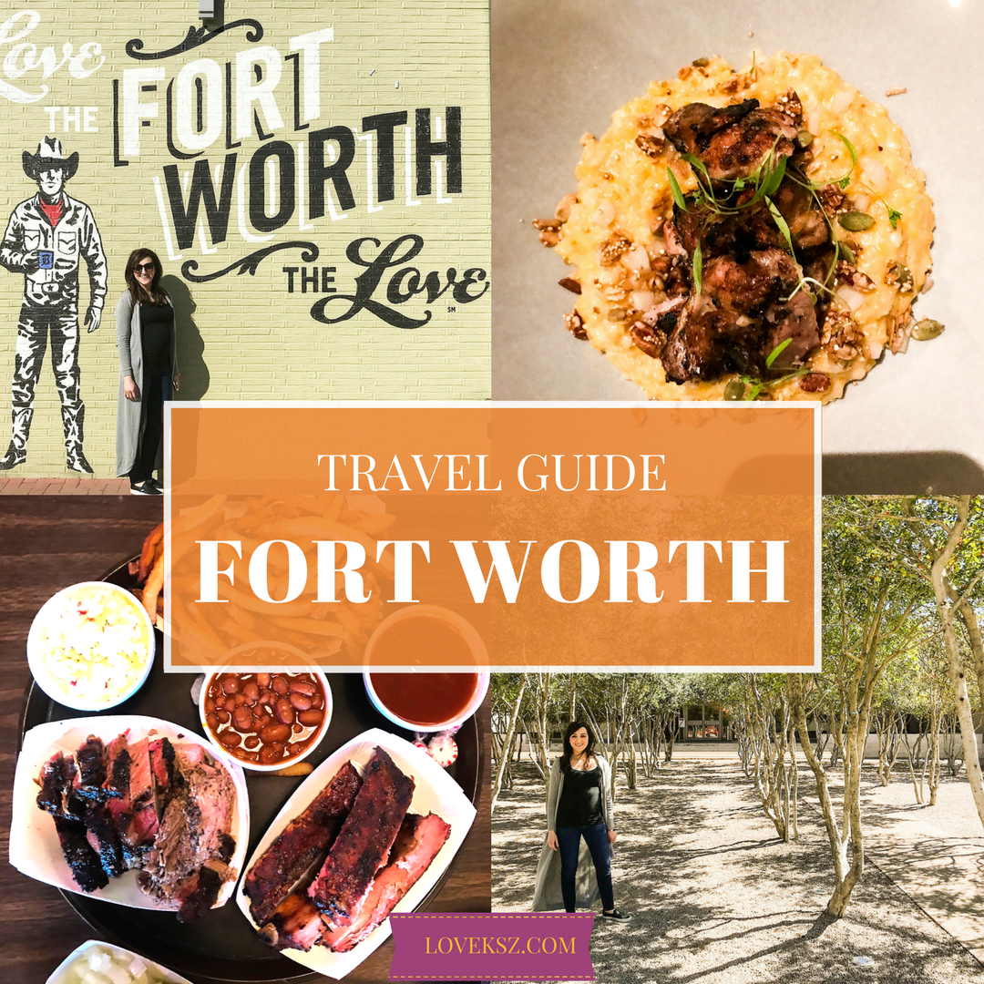 Dallas/fort worth official visitors guide 2016.